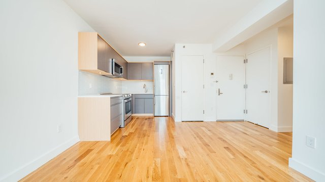 2 Bedrooms, Prospect Lefferts Gardens Rental in NYC for $3,099 - Photo 2