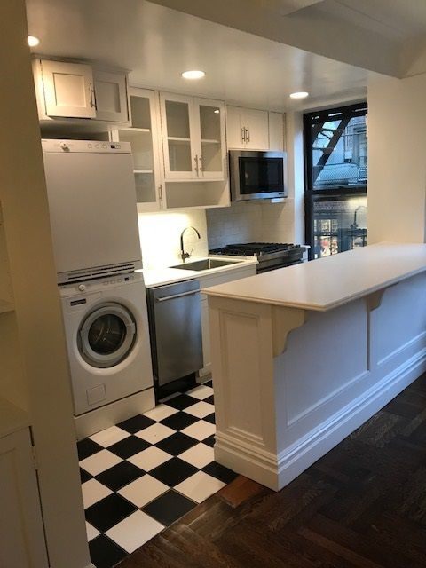 1 Bedroom, Carnegie Hill Rental in NYC for $3,600 - Photo 1