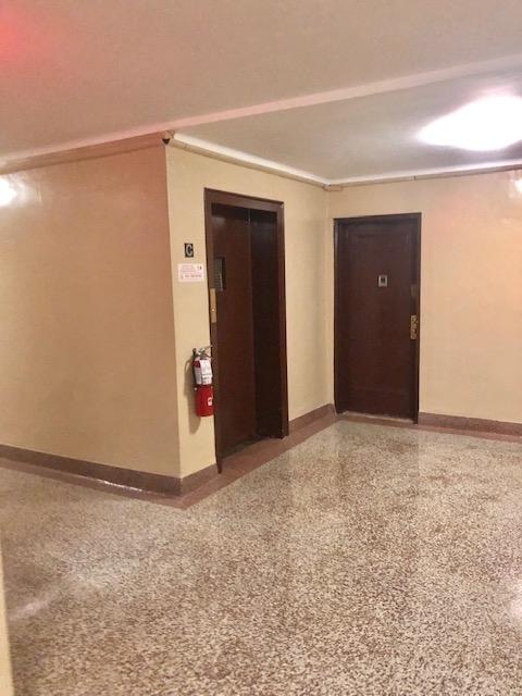 1 Bedroom, Bay Ridge Rental in NYC for $1,950 - Photo 1
