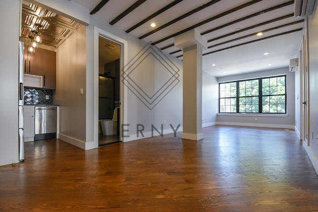 2 Bedrooms, Bedford-Stuyvesant Rental in NYC for $3,377 - Photo 1
