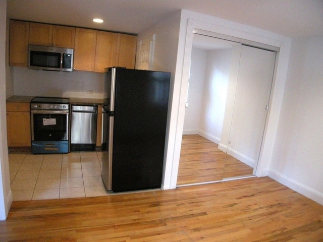 1 Bedroom, Rose Hill Rental in NYC for $2,575 - Photo 2