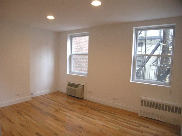 1 Bedroom, Rose Hill Rental in NYC for $2,575 - Photo 1