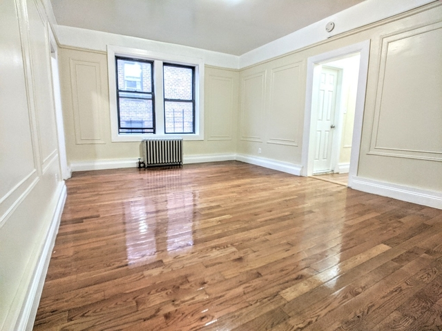 2 Bedrooms, Murray Hill, Queens Rental in NYC for $2,099 - Photo 1
