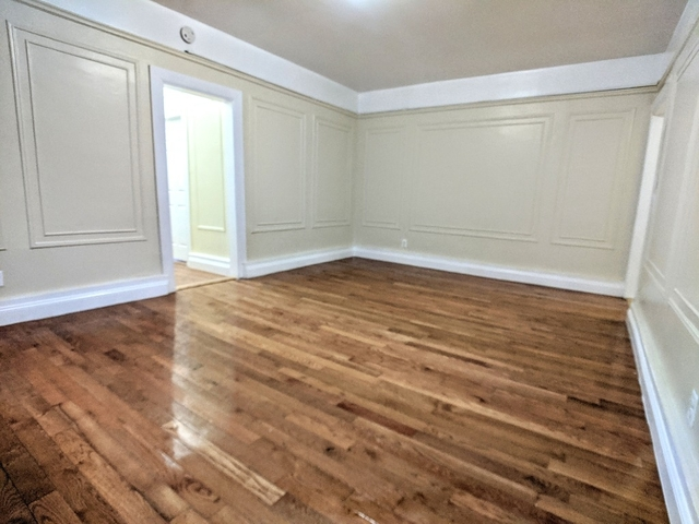 2 Bedrooms, Murray Hill, Queens Rental in NYC for $2,099 - Photo 2