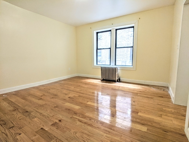 2 Bedrooms, Murray Hill Rental in NYC for $2,099 - Photo 1