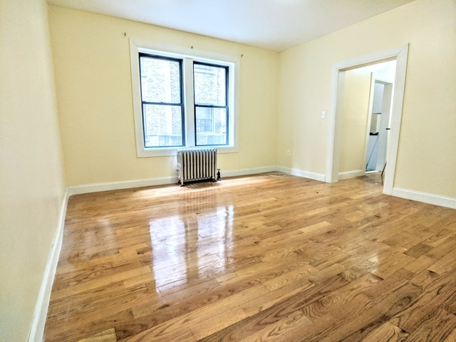 2 Bedrooms, Murray Hill Rental in NYC for $2,099 - Photo 2