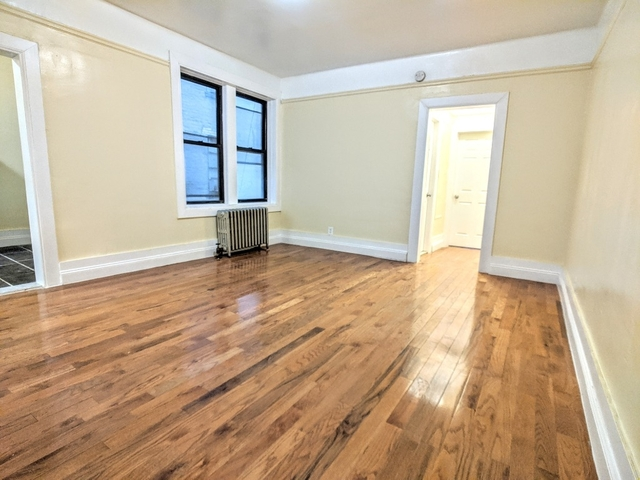 1 Bedroom, Murray Hill, Queens Rental in NYC for $1,699 - Photo 1