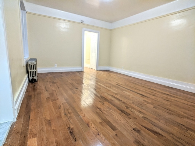 1 Bedroom, Murray Hill, Queens Rental in NYC for $1,699 - Photo 2