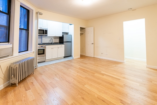 Studio, West Village Rental in NYC for $2,825 - Photo 2