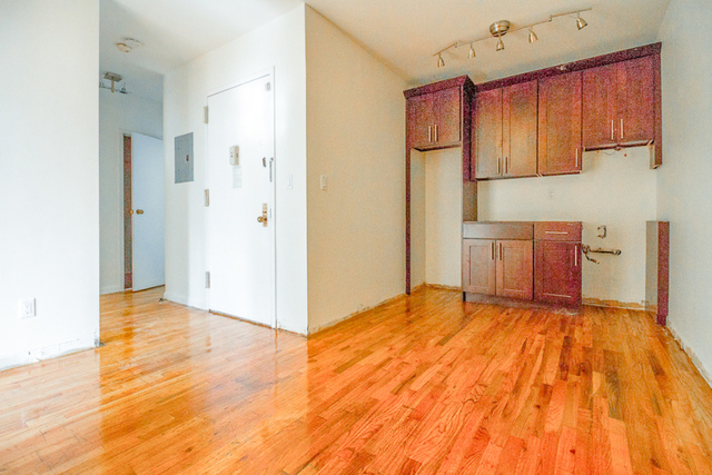 2 Bedrooms, Prospect Heights Rental in NYC for $2,399 - Photo 1