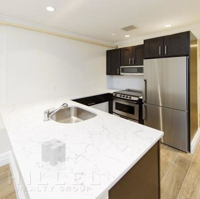 4 Bedrooms, Brooklyn Heights Rental in NYC for $5,040 - Photo 1