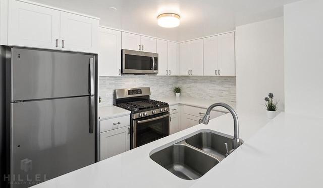 1 Bedroom, Kew Gardens Hills Rental in NYC for $2,300 - Photo 2
