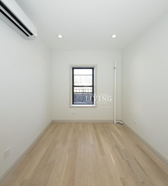 4 Bedrooms, West Village Rental in NYC for $7,975 - Photo 2