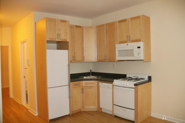 Studio, Carnegie Hill Rental in NYC for $2,675 - Photo 1
