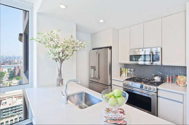 2 Bedrooms, Downtown Brooklyn Rental in NYC for $4,550 - Photo 2