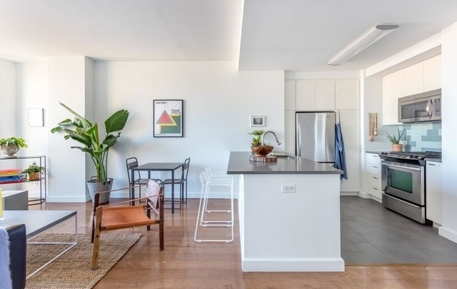 1 Bedroom, Fort Greene Rental in NYC for $3,675 - Photo 2