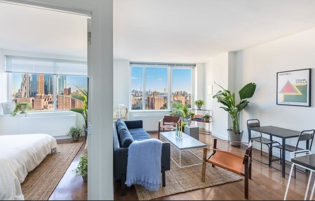 1 Bedroom, Fort Greene Rental in NYC for $3,675 - Photo 1