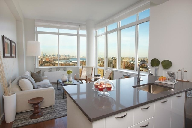 1 Bedroom, Fort Greene Rental in NYC for $3,550 - Photo 1