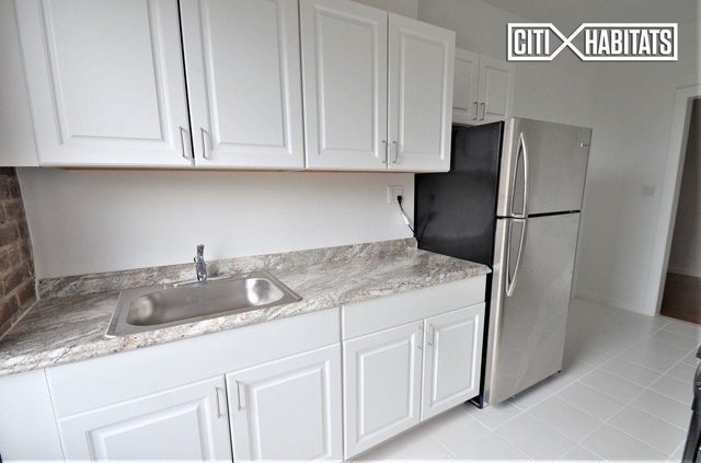 1 Bedroom, Fordham Heights Rental in NYC for $1,650 - Photo 2