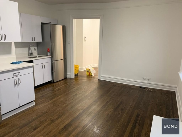 1 Bedroom, West Village Rental in NYC for $4,050 - Photo 2