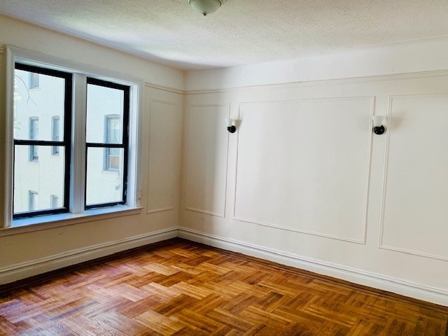 2 Bedrooms, Prospect Lefferts Gardens Rental in NYC for $1,995 - Photo 2
