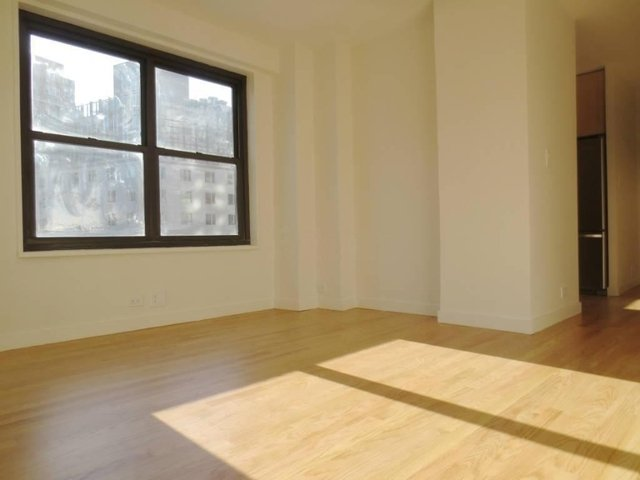 2 Bedrooms, Greenwich Village Rental in NYC for $5,695 - Photo 2