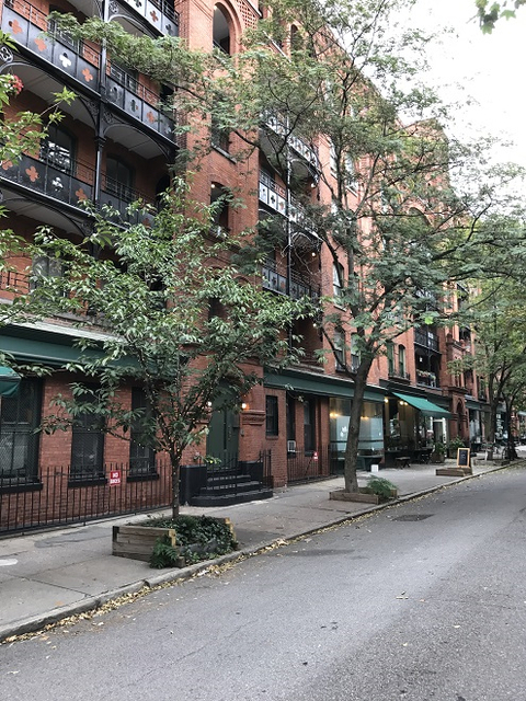 1 Bedroom, Brooklyn Heights Rental in NYC for $2,500 - Photo 2