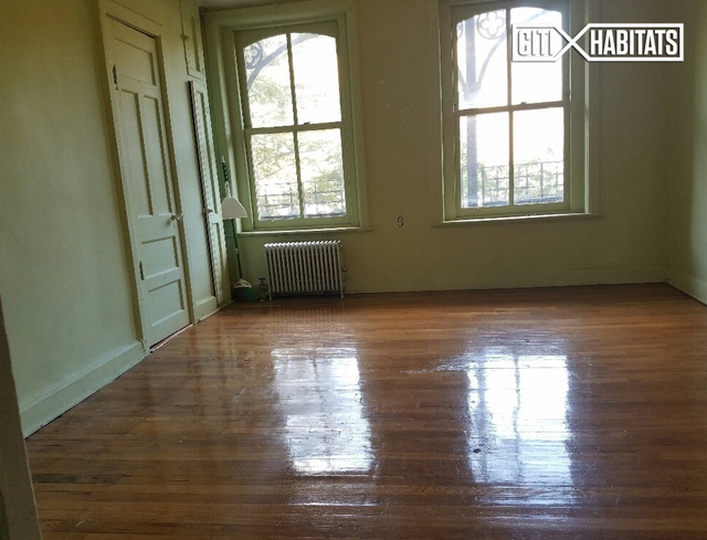 1 Bedroom, Brooklyn Heights Rental in NYC for $2,500 - Photo 1