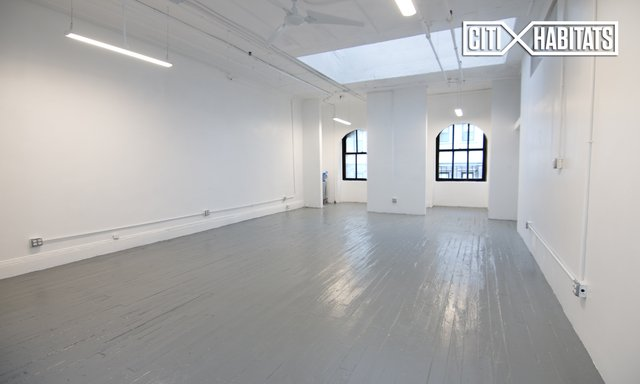 3 Bedrooms, Tribeca Rental in NYC for $7,900 - Photo 1