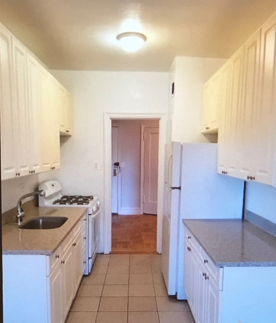 3 Bedrooms, Fieldston Rental in NYC for $2,600 - Photo 1
