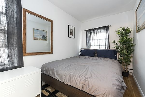 1 Bedroom, Upper East Side Rental in NYC for $2,456 - Photo 1