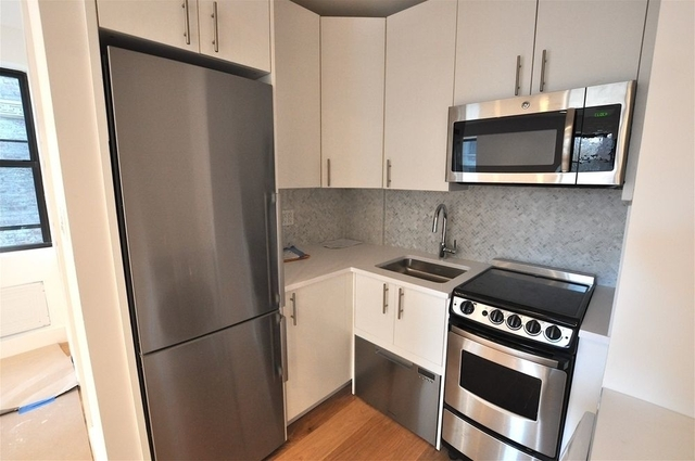 1 Bedroom, Upper East Side Rental in NYC for $2,456 - Photo 2