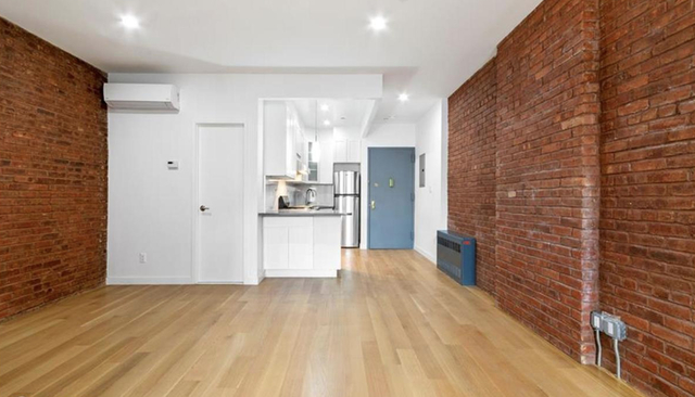 1 Bedroom, Chinatown Rental in NYC for $3,400 - Photo 1