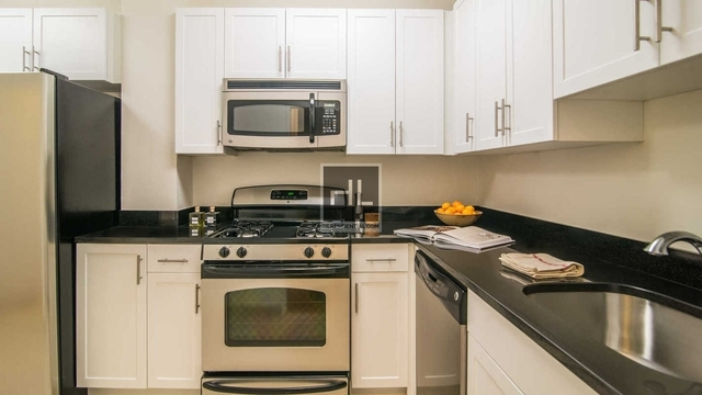 1 Bedroom, Yorkville Rental in NYC for $4,049 - Photo 2