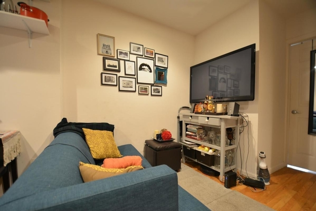 2 Bedrooms, NoLita Rental in NYC for $3,850 - Photo 2