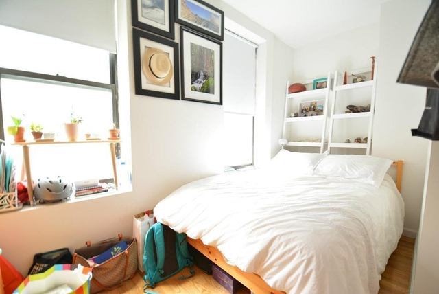 2 Bedrooms, NoLita Rental in NYC for $3,850 - Photo 1