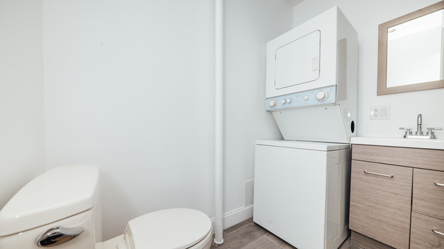 2 Bedrooms, East Flatbush Rental in NYC for $1,999 - Photo 2