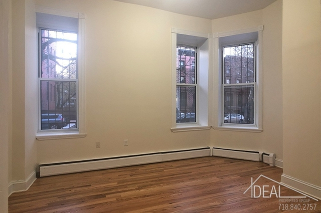 1 Bedroom, Clinton Hill Rental in NYC for $1,942 - Photo 2