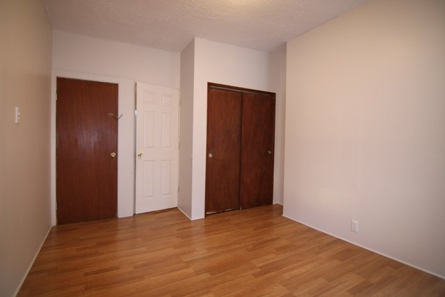 1 Bedroom, East Williamsburg Rental in NYC for $2,100 - Photo 2