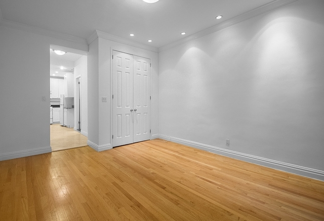 Studio, Carnegie Hill Rental in NYC for $2,350 - Photo 2
