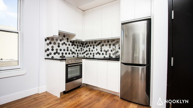 2 Bedrooms, Wingate Rental in NYC for $2,080 - Photo 1