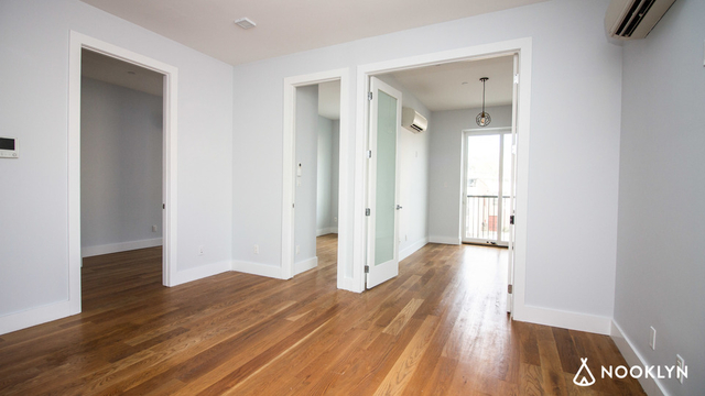 2 Bedrooms, Wingate Rental in NYC for $2,080 - Photo 2