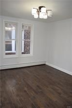 2 Bedrooms, Laconia Rental in NYC for $2,350 - Photo 2