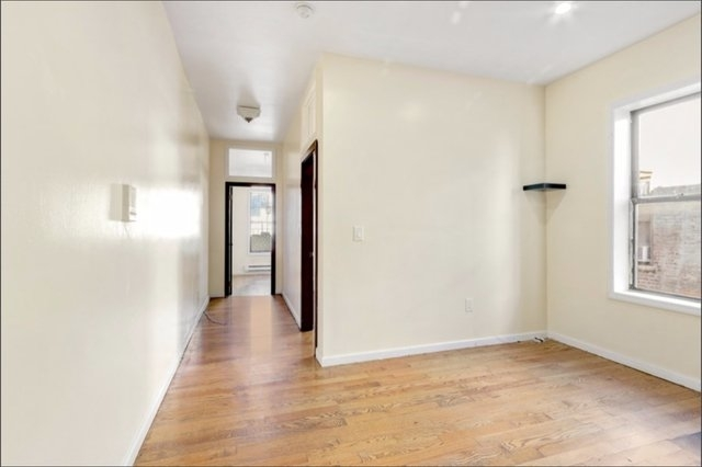 2 Bedrooms, Manhattan Valley Rental in NYC for $2,595 - Photo 2