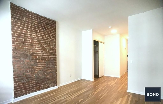Studio, Yorkville Rental in NYC for $2,150 - Photo 2
