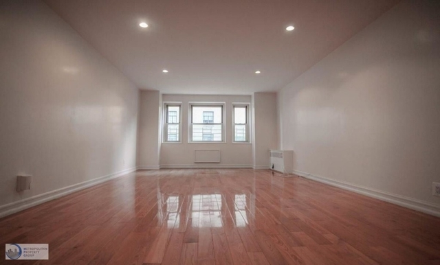 3 Bedrooms, Upper West Side Rental in NYC for $5,750 - Photo 1