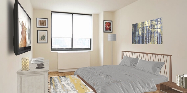 2 Bedrooms, Rose Hill Rental in NYC for $5,880 - Photo 1