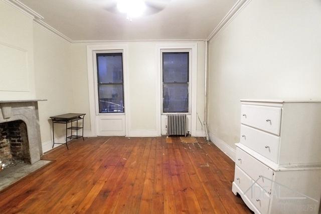 1 Bedroom, Gowanus Rental in NYC for $2,200 - Photo 2