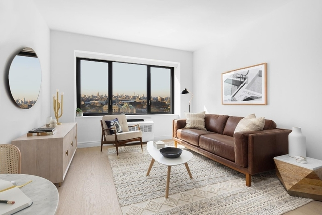 2 Bedrooms, Clinton Hill Rental in NYC for $5,240 - Photo 1