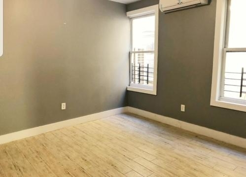 2 Bedrooms, Concourse Rental in NYC for $2,050 - Photo 2